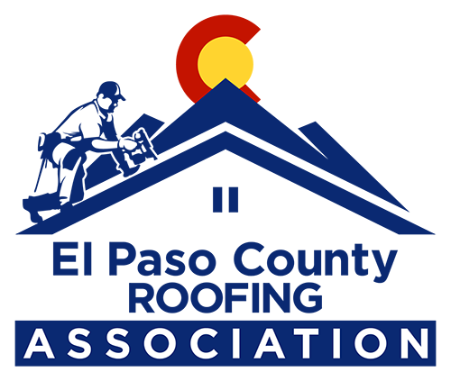 CO Roofing - El Paso County Roofing Association Member - EPCRA
