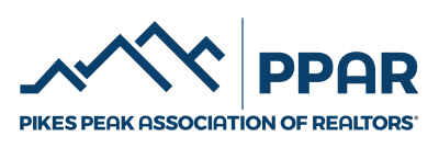 CO Roofing - Pikes Peak Association of Realtors Affiliate Member - PPAR